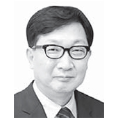 김정식 연세대 경제학부 교수