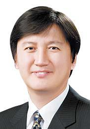 설 동 근 법무법인 광장 변호사· 서울특별시 환경분쟁 조정위원회 조정위원