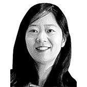 안혜리 논설위원 분수대