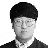 김정석 내셔널부 기자