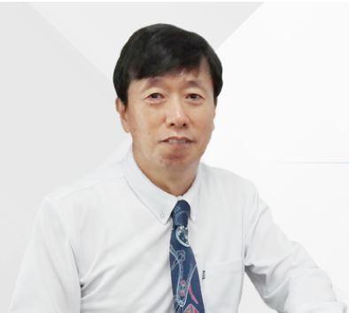 신재행 수소융합얼라이언스 추진단 단장