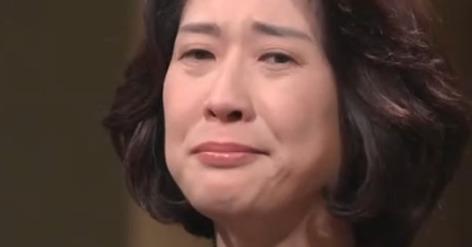 손경이씨. [사진 tvN]