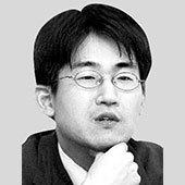 박진석 경제부 기자