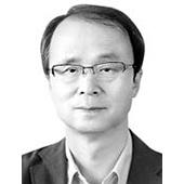 김용석 성균관대 전자전기공학부 교수