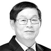 김용근 한국자동차산업협회 회장