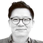 박상현 IT평론가·메디아티 콘텐츠 랩장