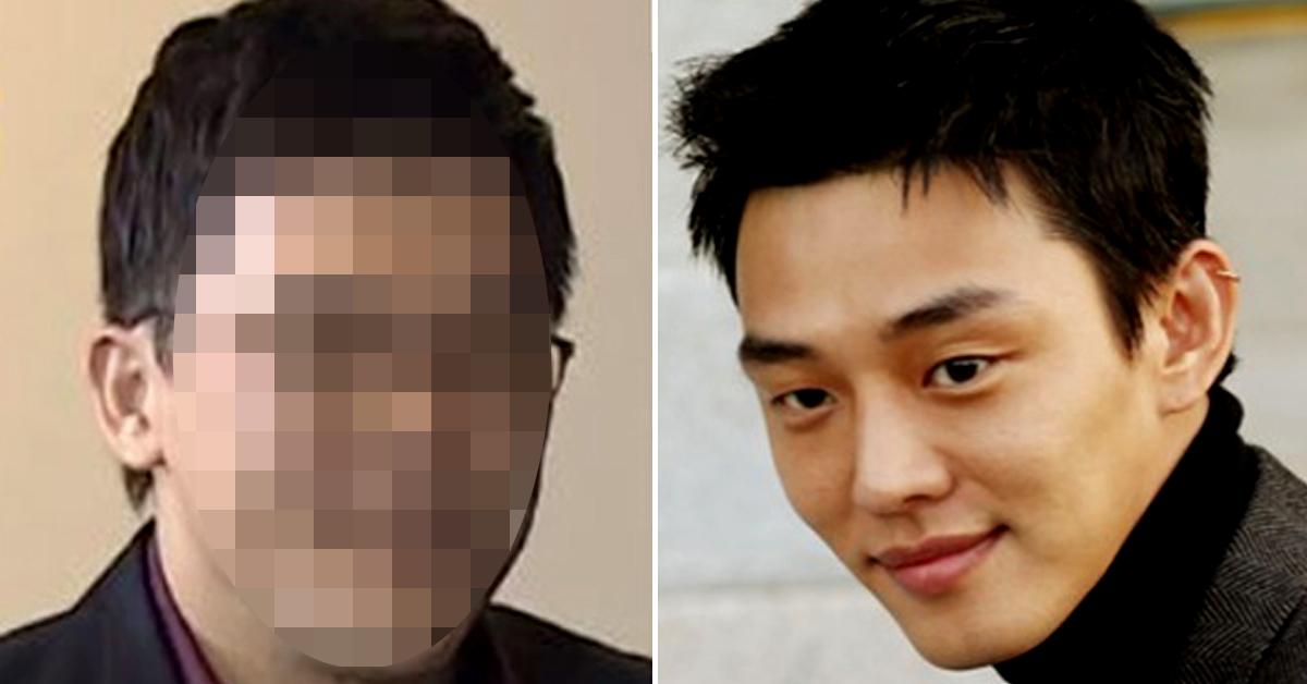 김씨가 자신의 SNS에 영화배우 유아인이 정신과질환인 '급성경조증'이 의심된다고 밝혀 물의를 빚은 바 있다. [사진 김씨 트위터 캡처]