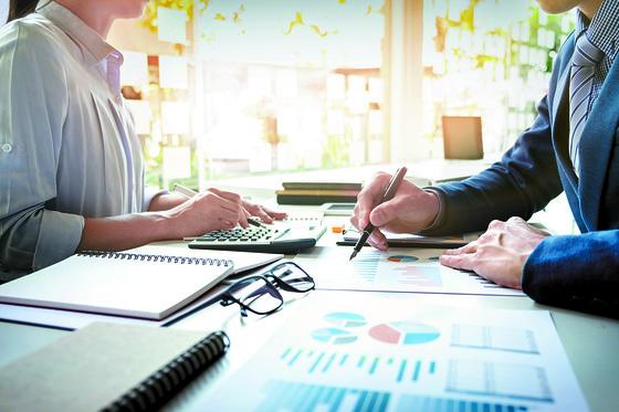 좋은 사업계획서는 사업아이디어나 가설에 대한 테스트 결과를 설명하고, 사업의 성공 가능성을 높이기 위한 전략을 제시해야 한다. [중앙포토]