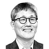김재현 산림청장
