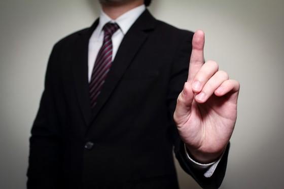 비즈니스 협상에 있어 어떠한 경우에도 상대방의 첫 제안에 곧바로 양보하면 안된다. [사진 Freepik]