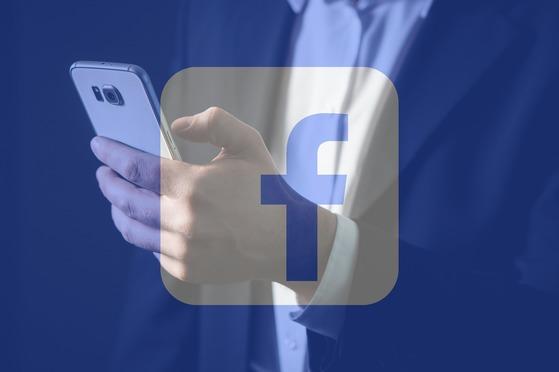 동남아시아 인구의 절반에 해당하는 약 3억명의 인구가 페이스북을 사용하고 있으며 지역의 주요한 정보제공 수단이 되고 있다. [사진 픽사베이]