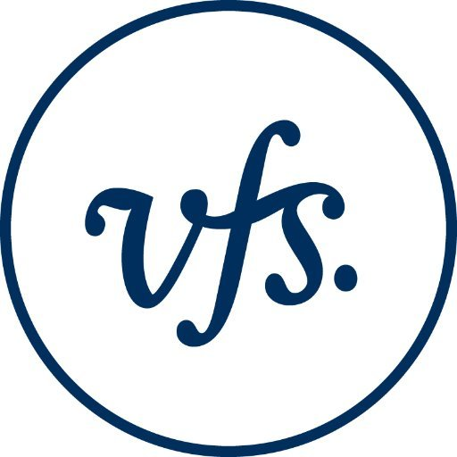 전 세계 58개국 정부를 대신해 비자 발급을 대행해 주는 vfs 글로벌.