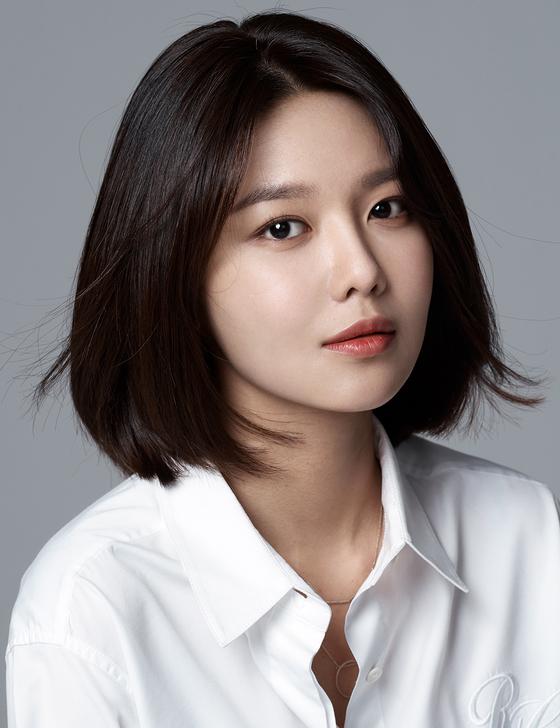 배우 수영. [사진 영화사조아]