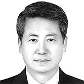 최광철 한국플랜트산업협회 회장