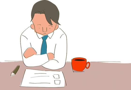 계약서를 작성할 때는 최대한 부정적인 생각을 하며 서로간의 의견 차이가 발생했을 때 어떻게 대처해야할지 미리 대비해야한다. [사진 pixabay]