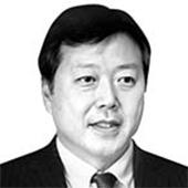 김현기 워싱턴 총국장