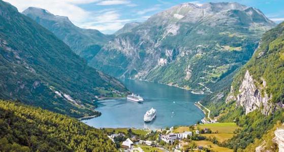 보물섬투어는 북유럽 상품 출시와 함께 덴마크어 퀴즈 이벤트를 오는 5월 8일까지 진행한다. 자세한 사항은 보물섬투어 홈페이지 참고. [사진 보물섬투어]