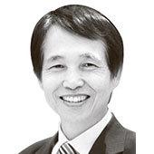 이광형 KAIST 문술미래전략대학원 교수·리셋 코리아 4차산업혁명분과장
