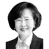 김명자 한국과학기술단체총연합회 회장