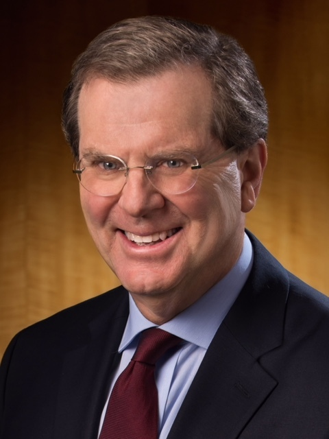 데이비드 해리스 미국 유대인위원회(AJC) 최고경영자. [사진=AJC]