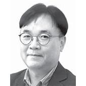 이한규 동덕여대 경제학과 교수