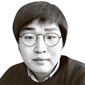 윤정민 산업부 기자