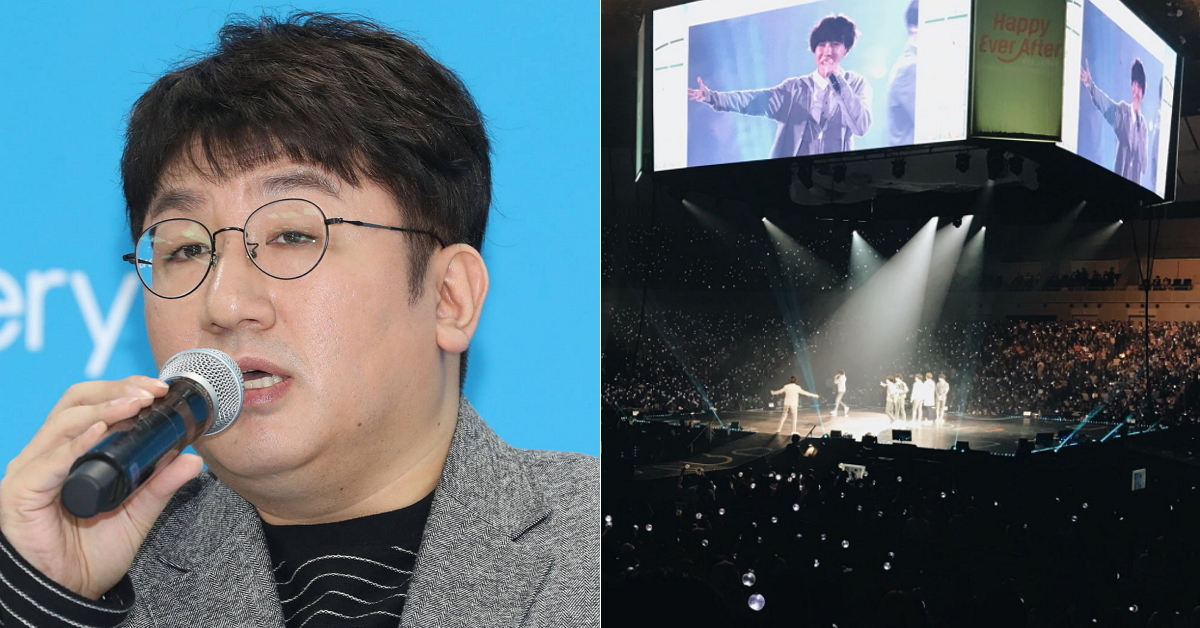 Photo from Yonhap (left)