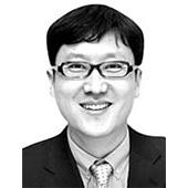 이상훈 녹색에너지전략연구소 소장