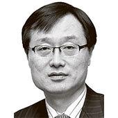 김광기 경제연구소장·논설위원