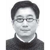 차두현 아산정책연구원·객원연구위원