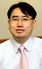 LG경제연구원 이지평 수석