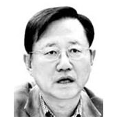 권만학 한반도평화만들기 운영위원장·경희대 국제정치학 교수