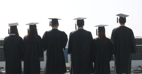 30일 교육부 등에 따르면 올해 대학생 1명이 내는 연평균 등록금은 671만1800원으로 조사됐다. 가장 비싼 곳은 연세대였다. 김경빈 기자
