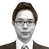손국희 사회부 기자