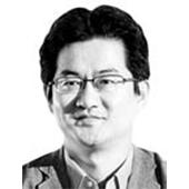 김한별 디지털콘텐트랩장