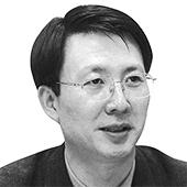 남윤호 도쿄 총국장