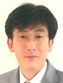 정기현 국립중앙의료원장