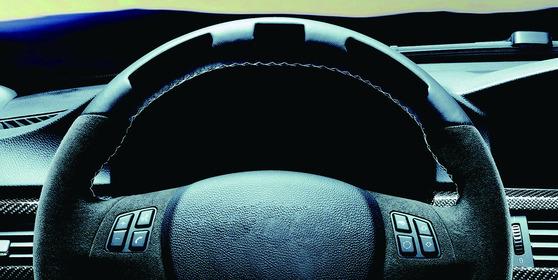 자동차 탄소포인트제 시범사업이 올해도 시행된다. [중앙포토]