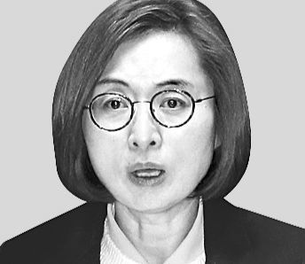 은수미 더불어민주당 성남시장 후보. [중앙포토]