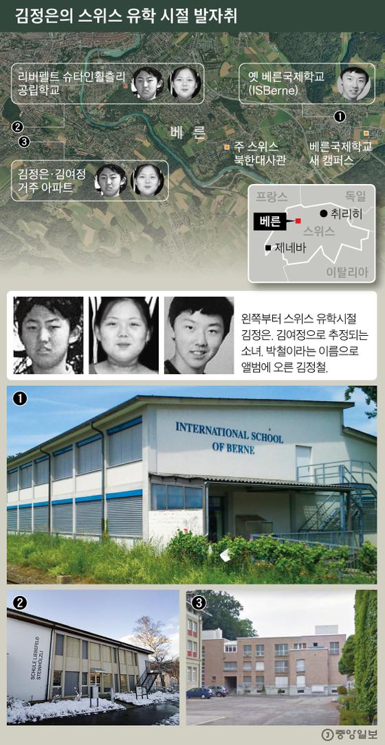 [그래픽=김경진 기자 capkim@joongang.co.kr]