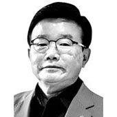 안찬일 세계북한연구센터 소장 탈북민·정치학 박사