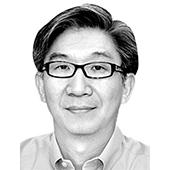 박정수 서강대학교 경제학과 교수