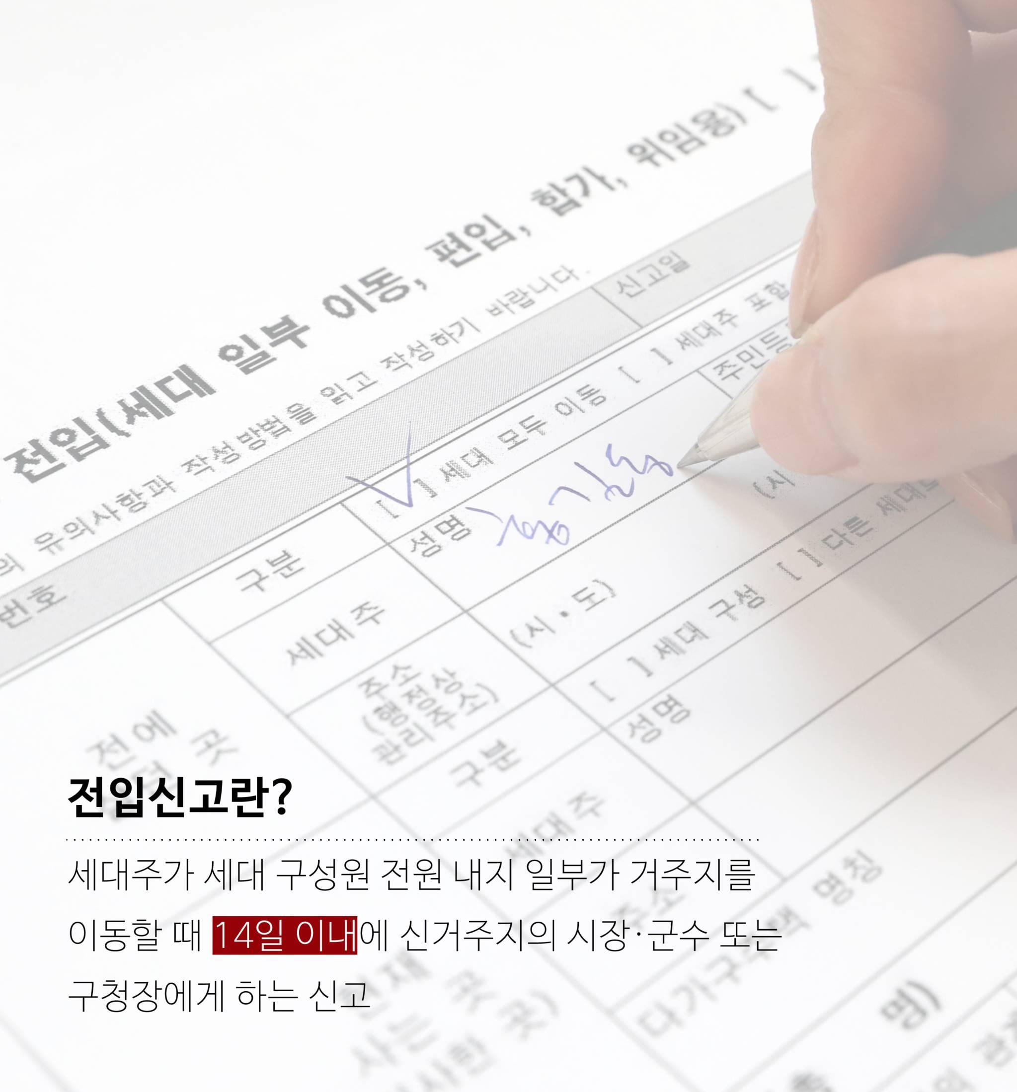 전입신고란? [제작 김예리]