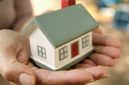 주택 경매 과정에서 보증금 전액을 반환받을 수 있을까요? [사진 위키트리]