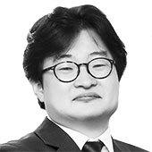 정구민 국민대 전자공학부 교수