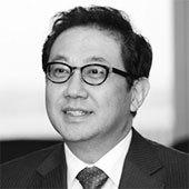 안건준 벤처기업협회 회장·크루셜텍(주) 대표이사