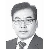 김영훈 한국농촌경제연구원 선임연구위원