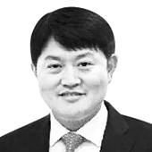 이노정 한국투자증권 삼성동PB센터장