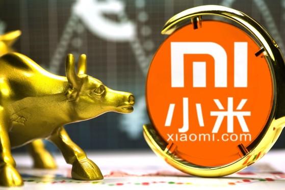 중국 기업 사상 최고의 대박 사건'으로 통하는 샤오미 IPO. 홍콩과 대륙의 자본시장의 흥분하고 있다