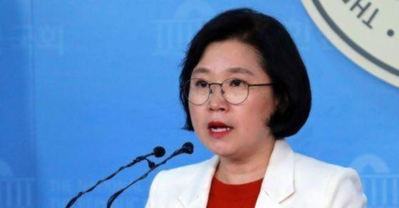 김현 더불어민주당 대변인. [News1]